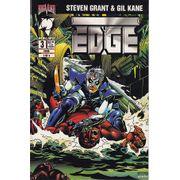 Edge---3