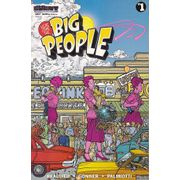 Here-Come-The-Big-People---Volume-1---1