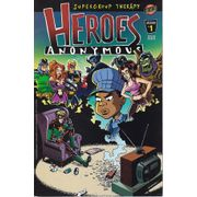 Heroes-Anonymous---1