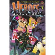 Heroes-Anonymous---4