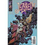 Jezebelle---3