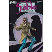 Jon-Sable-Freelance---Volume-1---29