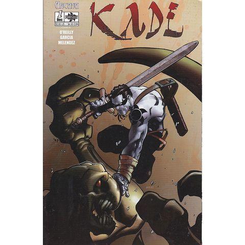 Kade-Pursuit---Volume-1---1