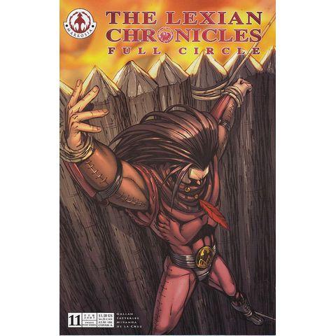 Lexian-Chronicles---11