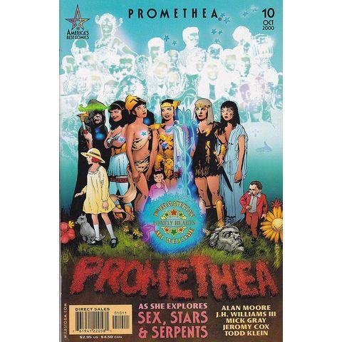Promethea---10