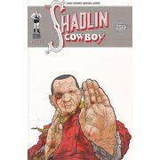 Shaolin-Cowboy---4