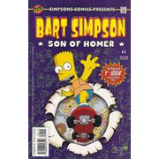 Simpsons-Comics-Presents---Bart-Simpson---1