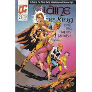 Slaine-The-King---23