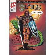 Slaine-The-King---24