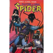 Spider---Book-Two---Blood-Mark