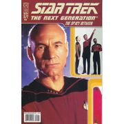 Star-Trek---The-Next-Generation---The-Space-Between---1