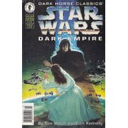 Star-Wars---Dark-Empire---3