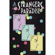 Terry-Moore-s---Strangers-In-Paradise---Volume-3---47