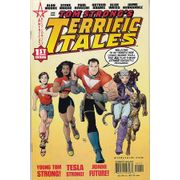 Tom-Strong-s---Terrific-Tales---1