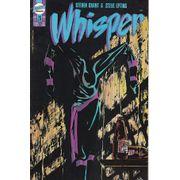 Whisper---Volume-2---29