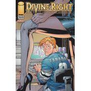 Divine-Right---Preview