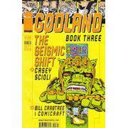 Godland---3