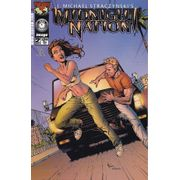 Midnight-Nation---Volume-1---2