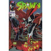 Spawn---8