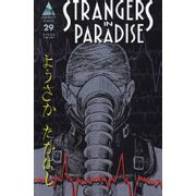 Terry-Moore-s---Strangers-In-Paradise---Volume-3---29