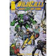 Wildcats---15