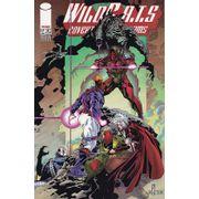 Wildcats---17