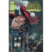 Savage-Dragon---3--2nd-Serie-