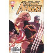 New-Avengers---Volume-1---17