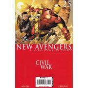 New-Avengers---Volume-1---25
