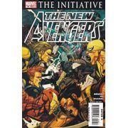 New-Avengers---Volume-1---29