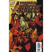 New-Avengers---Volume-1---32