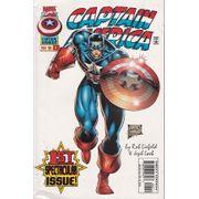 Captain-America---Volume-2---1