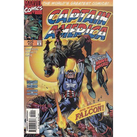 Captain-America---Volume-2---10