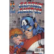 Captain-America---Volume-2---8
