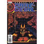 Marvels-Comics---Daredevil---Volume-1---1