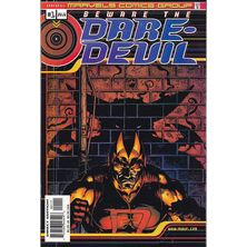 Marvels-Comics---Daredevil---Volume-1---1