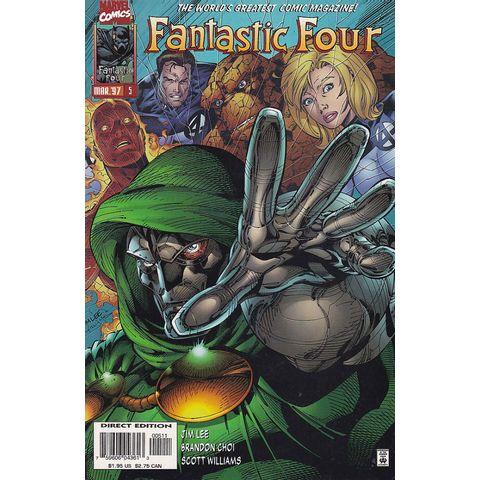 Fantastic-Four---Volume-2---5