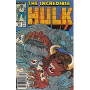 Incredible-Hulk---1st-Serie---Volume-1---341