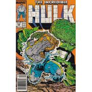 Incredible-Hulk---1st-Serie---Volume-1---342