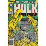 Incredible-Hulk---1st-Serie---Volume-1---343