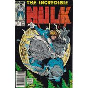 Incredible-Hulk---1st-Serie---Volume-1---344