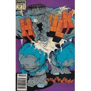 Incredible-Hulk---1st-Serie---Volume-1---345