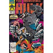 Incredible-Hulk---1st-Serie---Volume-1---370