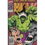 Incredible-Hulk---1st-Serie---Volume-1---372