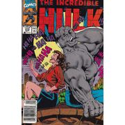 Incredible-Hulk---1st-Serie---Volume-1---373