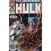 Incredible-Hulk---1st-Serie---Volume-1---374