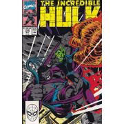 Incredible-Hulk---1st-Serie---Volume-1---375