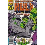 Incredible-Hulk---1st-Serie---Volume-1---376