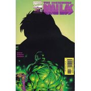 Incredible-Hulk---Volume-1---466