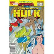 Incredible-Hulk-Annual---Volume-1---18